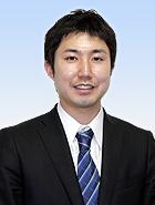 安田 篤史
