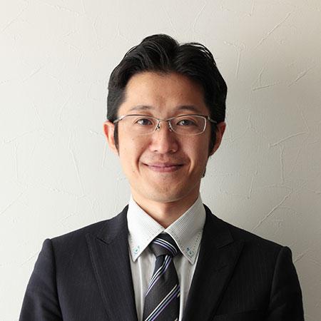 冨永 良男