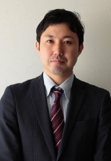 安田司法書士