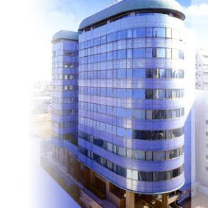 福岡の貸し会議室なら八重洲博多ビル